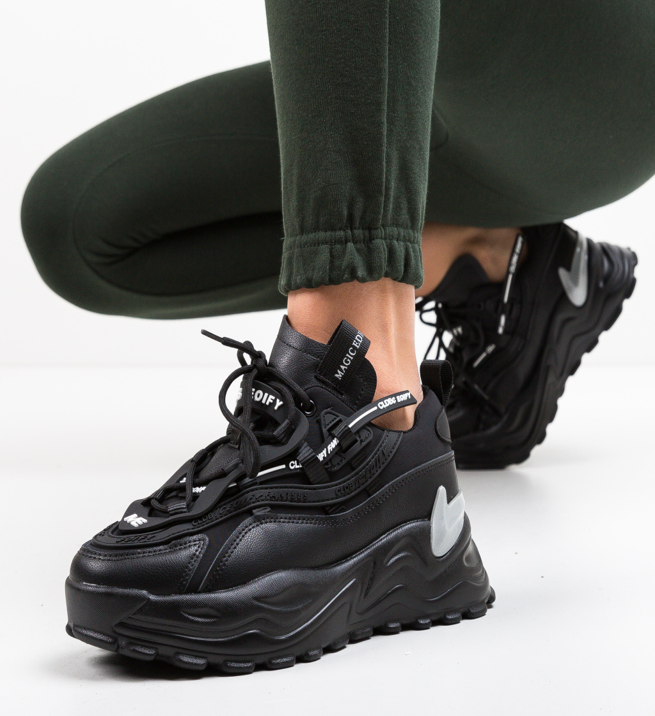 Pantofi Sport Eva Negri