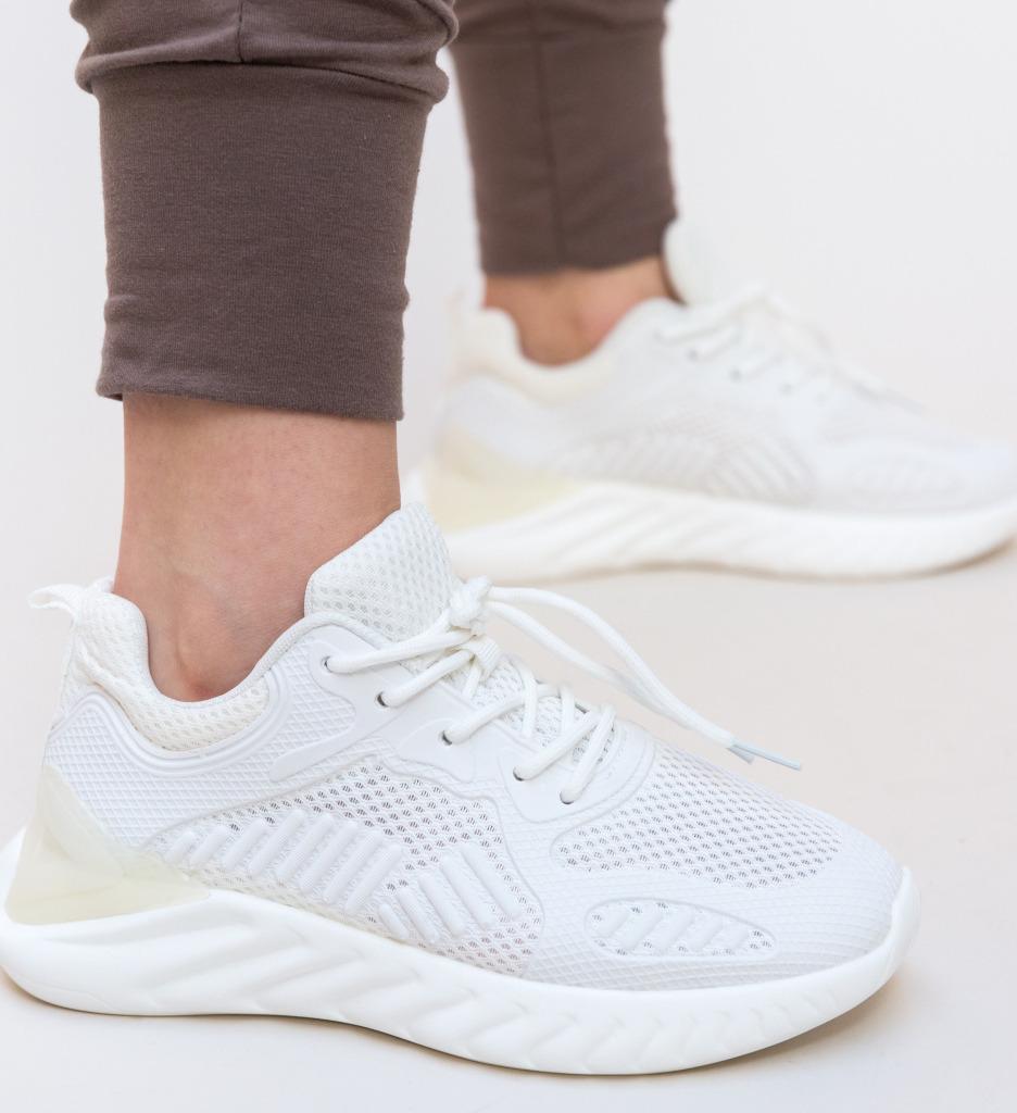 Pantofi Sport Portic Albi imagine 2021