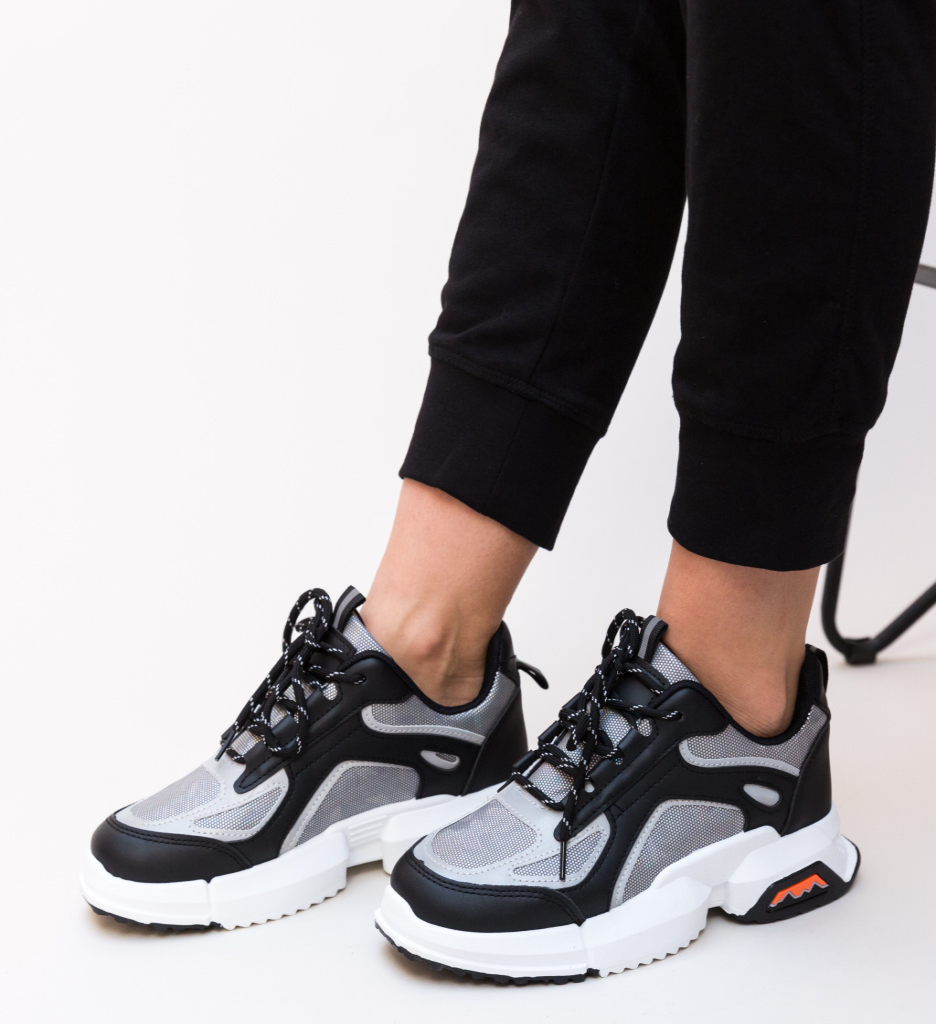Pantofi Sport Samad Negri