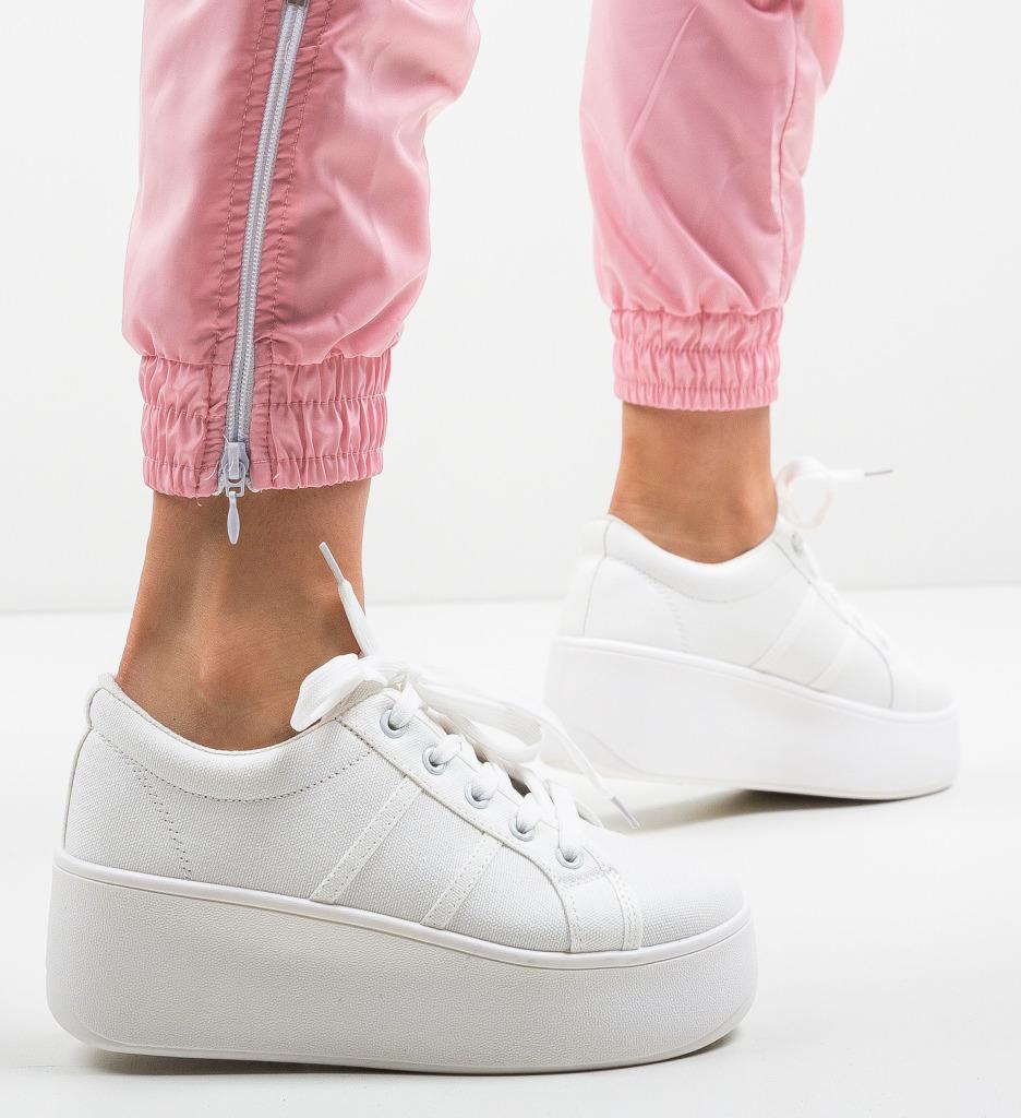 Pantofi Sport Woka Albi