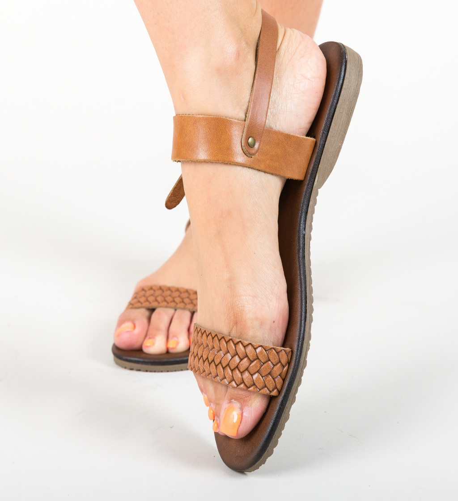 Sandale Bake Maro