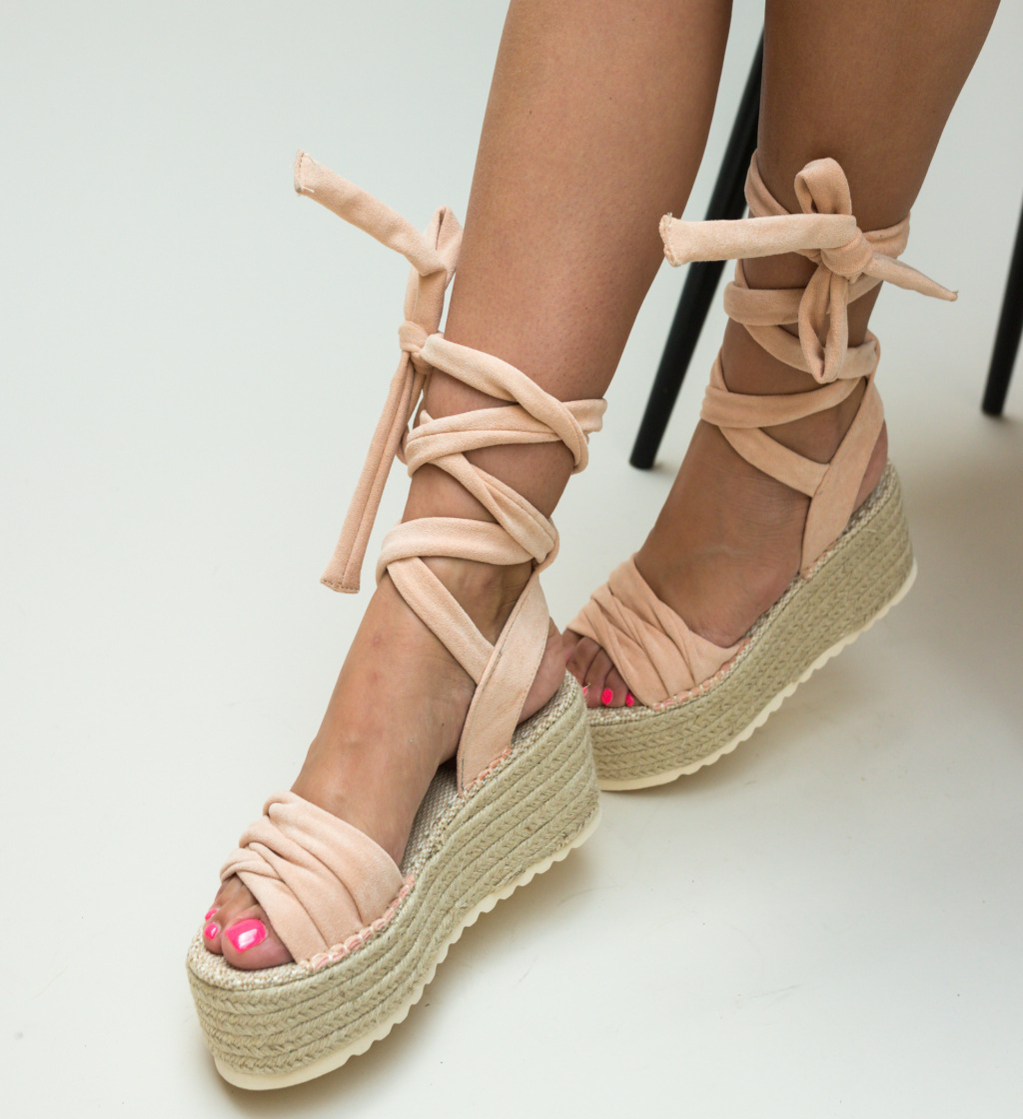 Sandale Sinead Roz