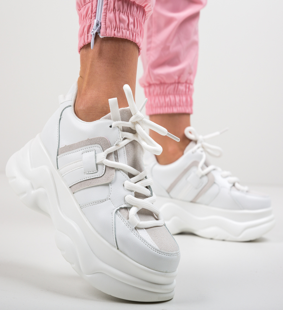 Pantofi Sport Konama Albi