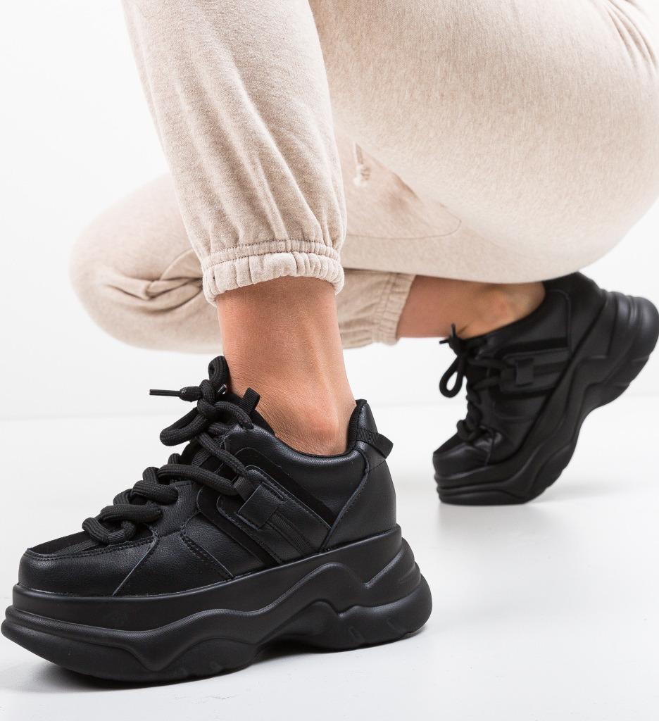 Pantofi Sport Konama Negri