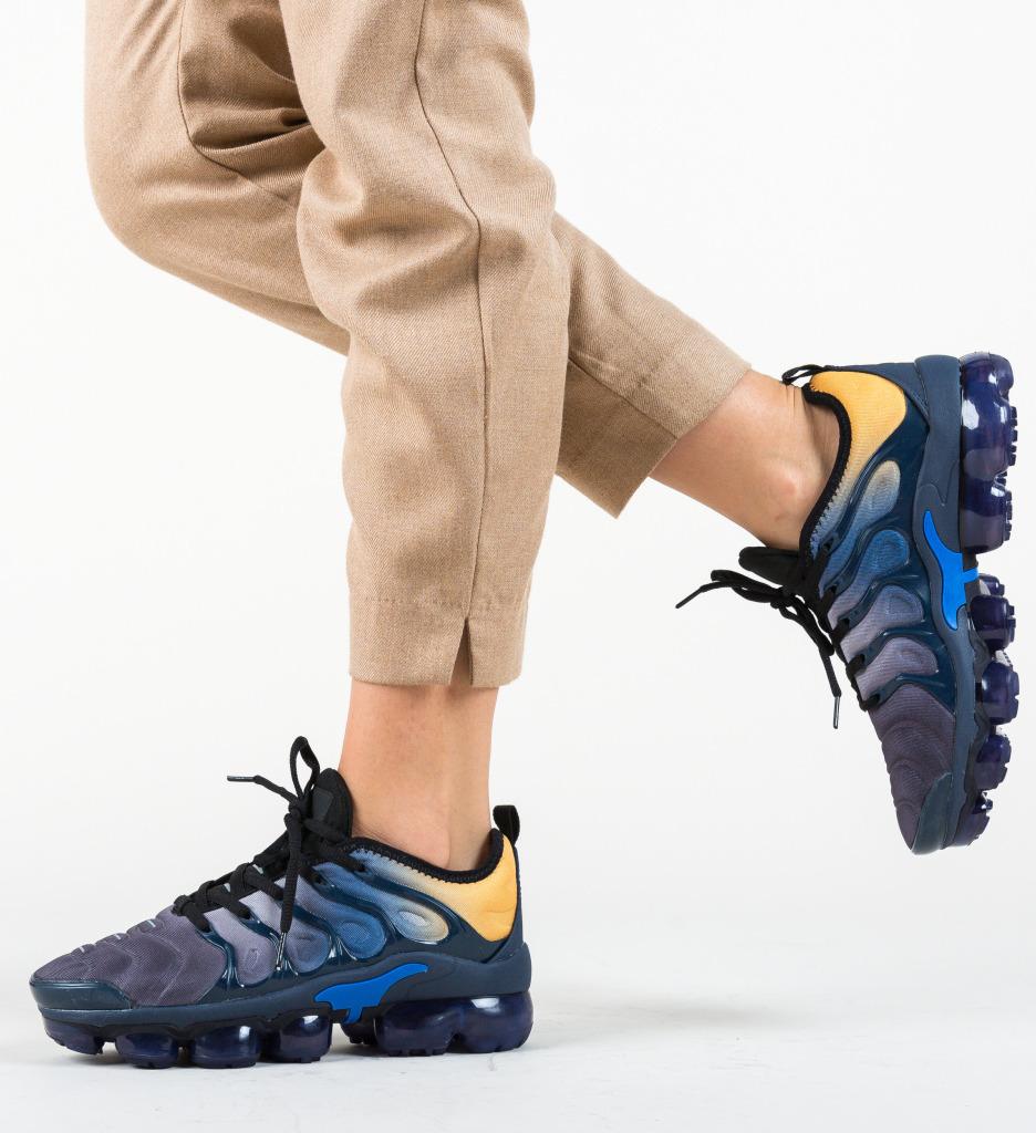 Pantofi Sport Neve Negri 2 imagine 2021
