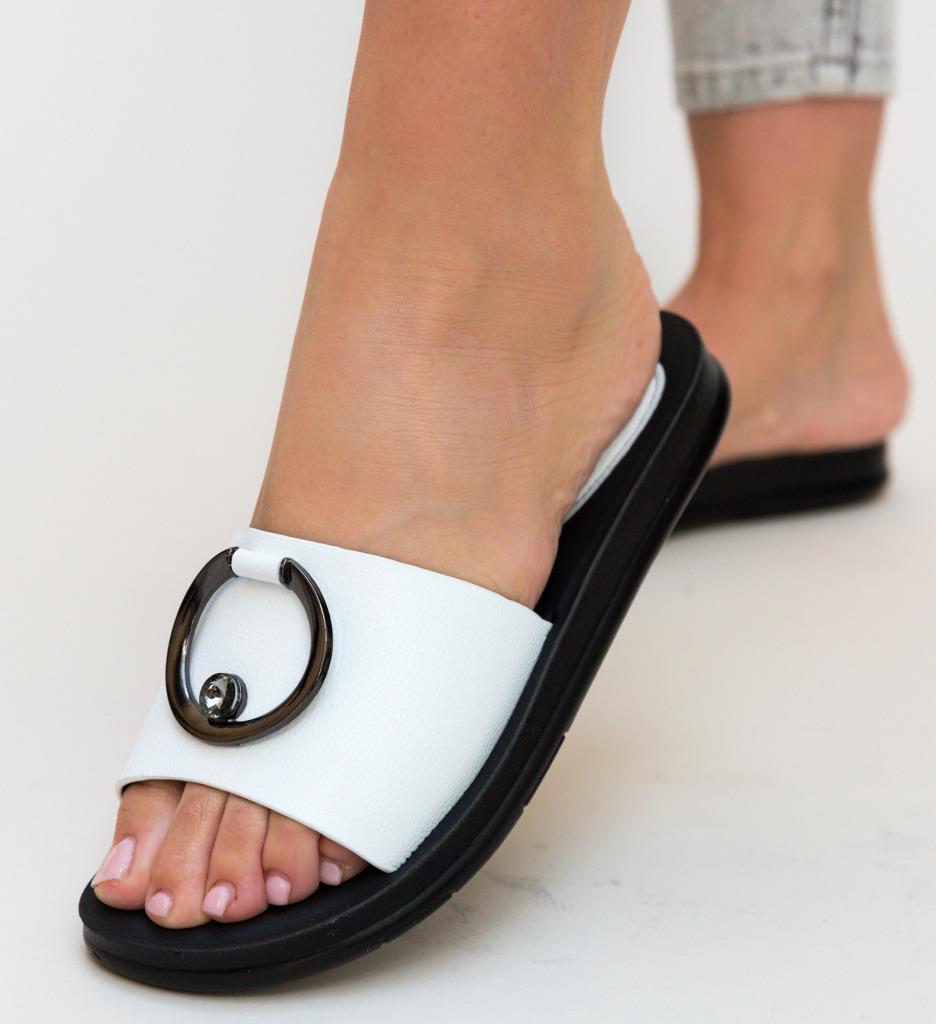 Papuci Havin Albi