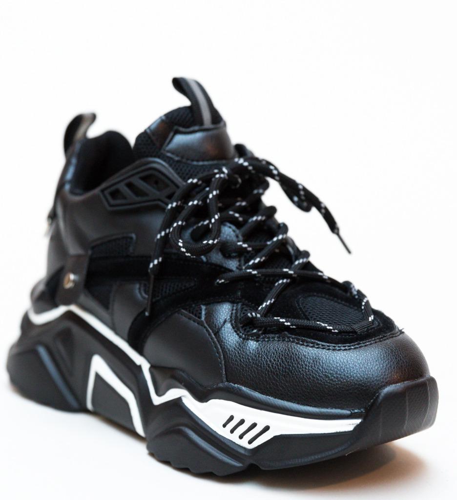 Pantofi Sport Ayat Negri