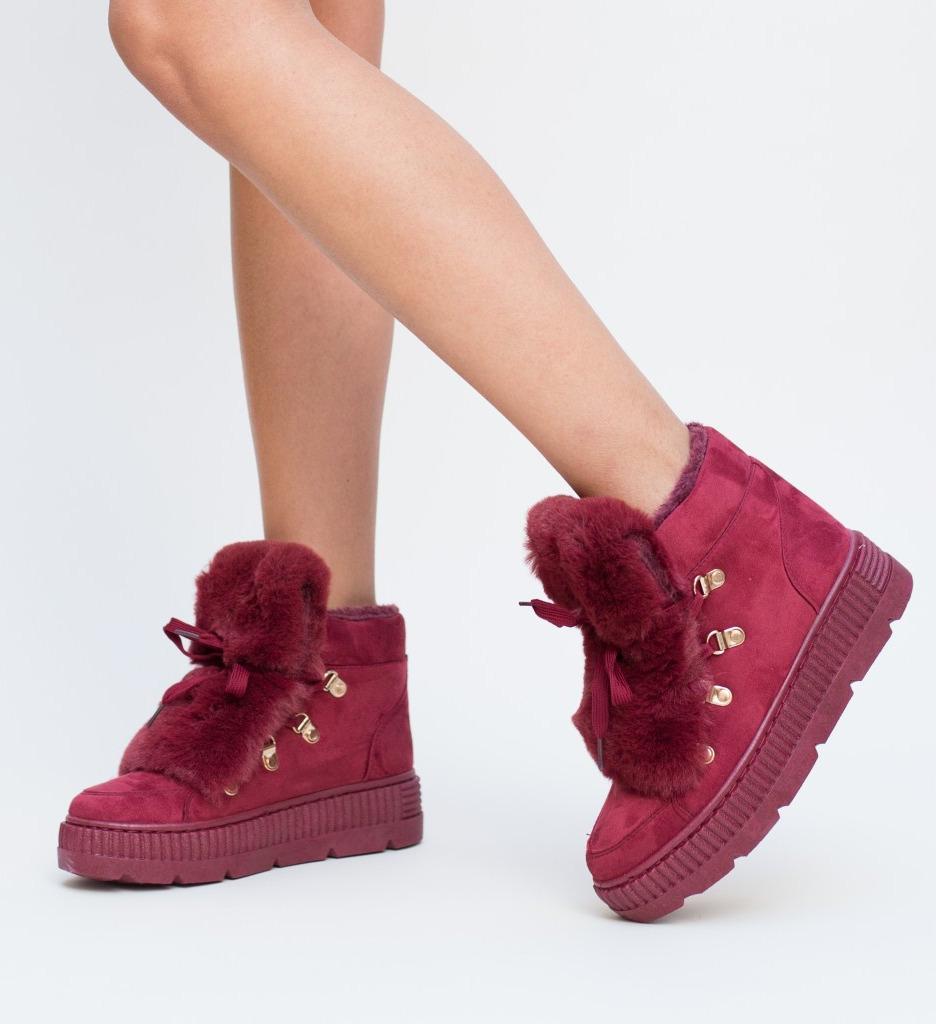 Pantofi Sport Digia Grena