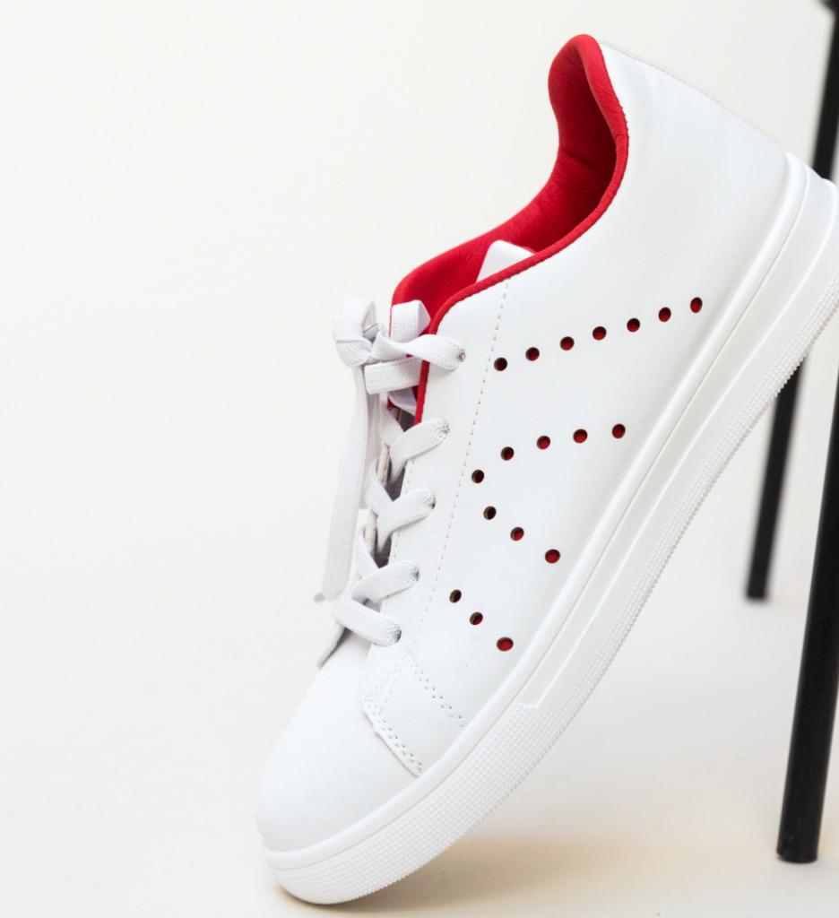 Pantofi Sport Avalon Albi
