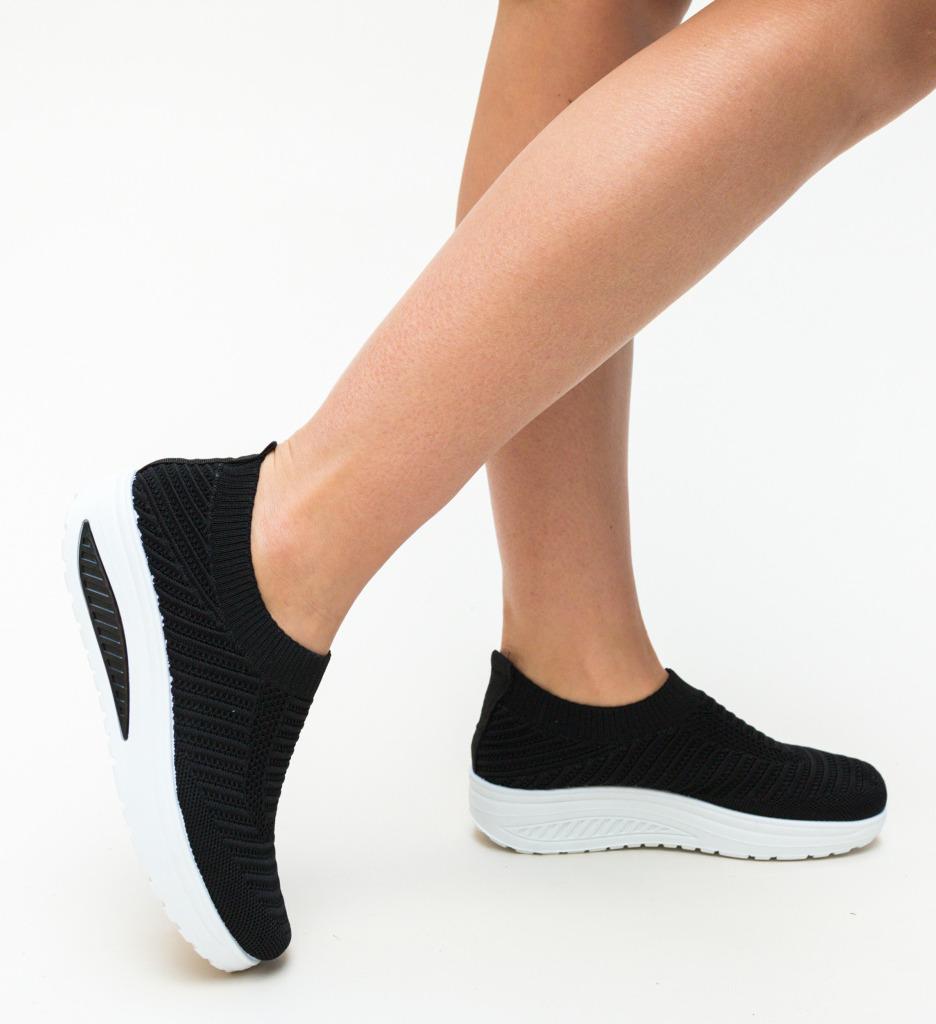 Pantofi Sport Catrin Negri