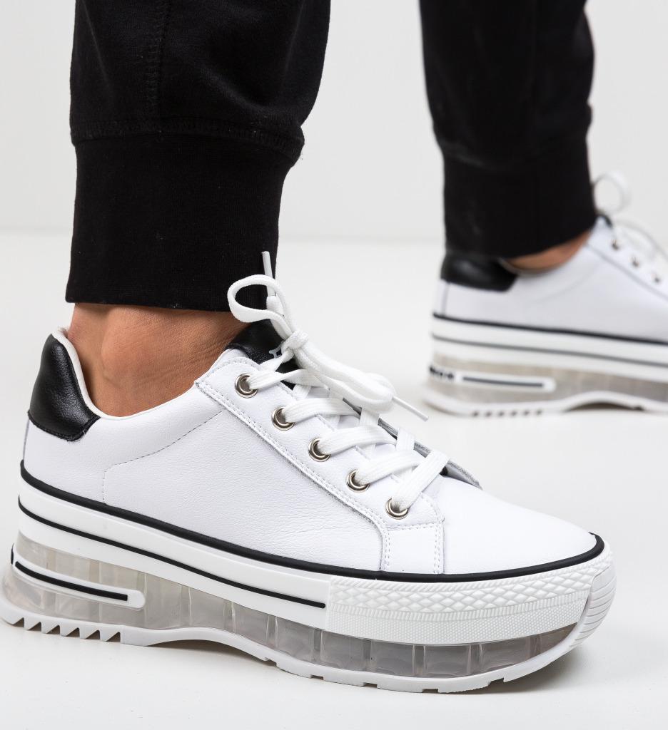 Pantofi Sport Margela Albi