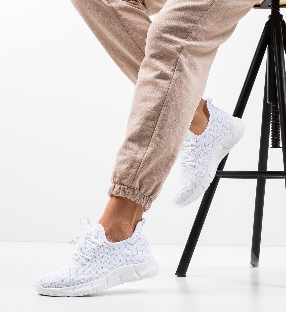 Pantofi Sport Moore Albi