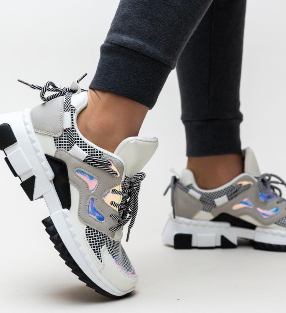 Pantofi Sport Ormak Albi