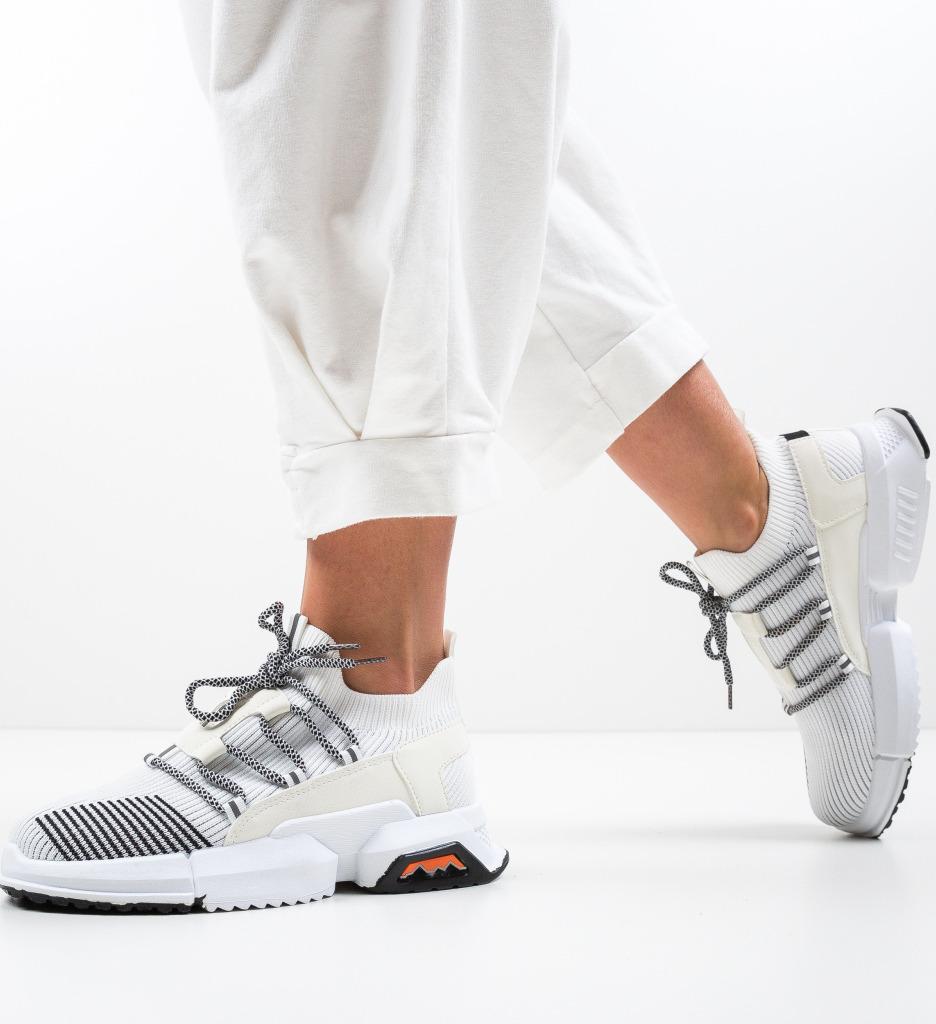 Pantofi Sport Patsy Albi