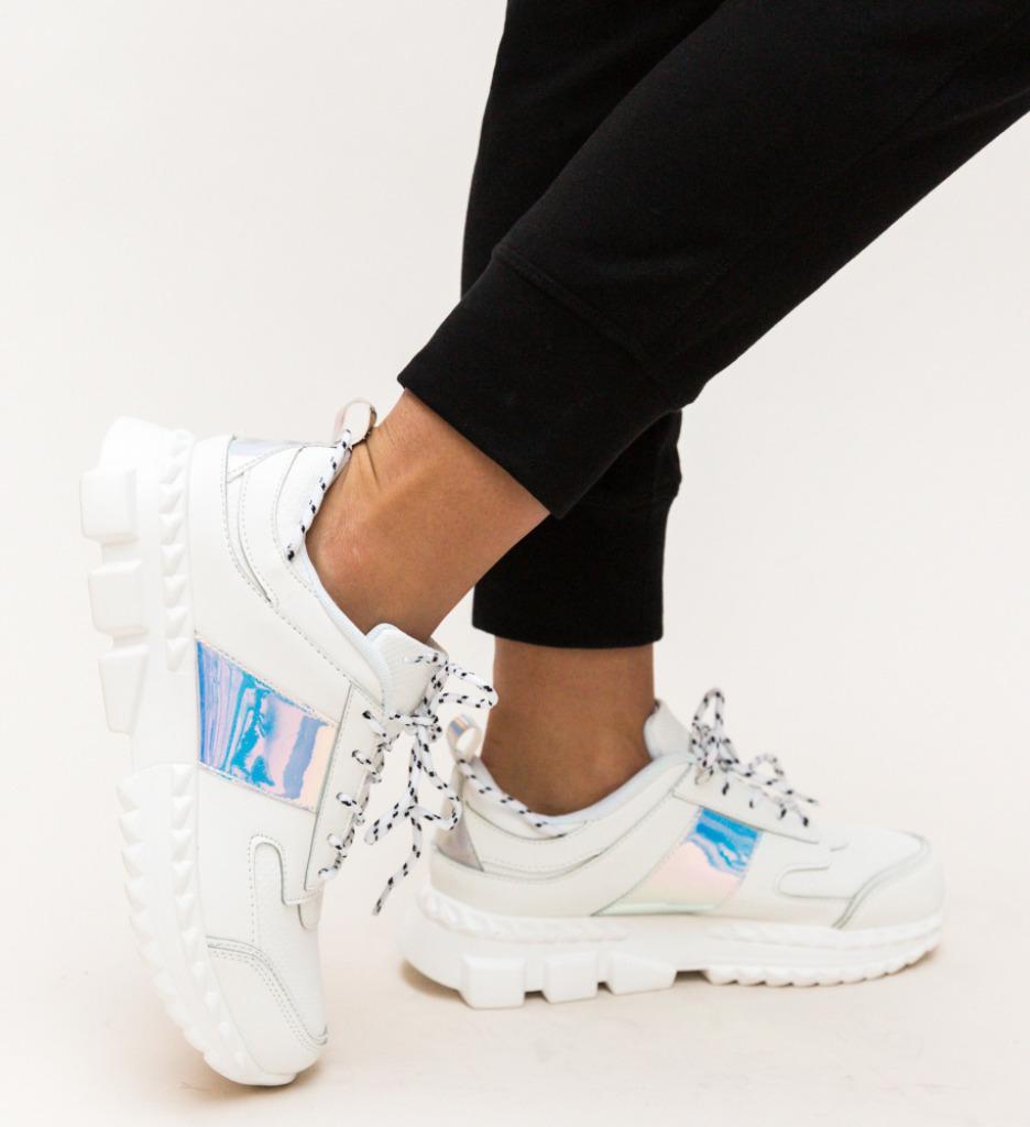 Pantofi Sport Rhona Albi