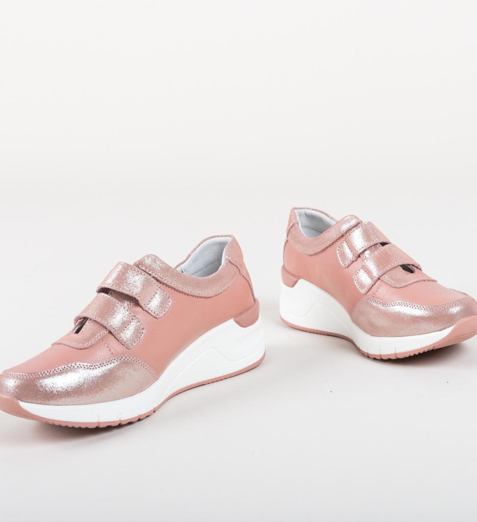 Pantofi Sport Sonya Roz