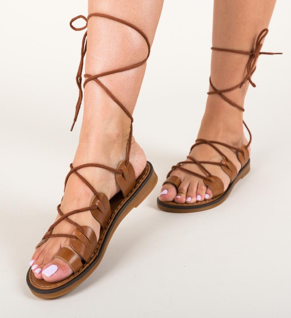 Sandale Infon Maro