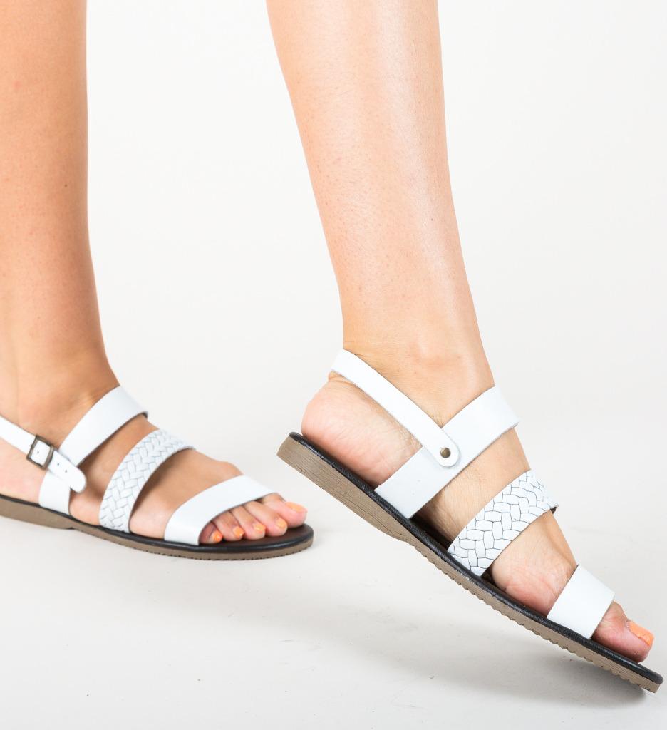 Sandale Mareo Albi