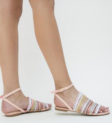 Sandale Baro Roz