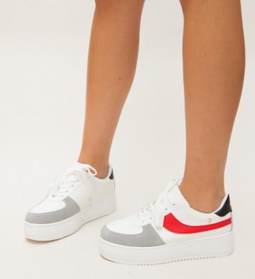 Pantofi Sport Visano Albi