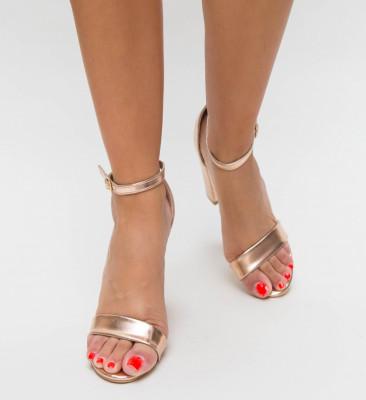 Sandale Mood Aurii 2