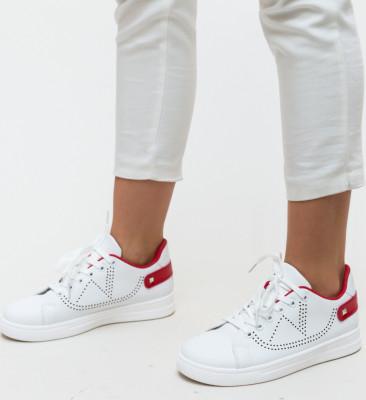 Pantofi Sport Justin Albi