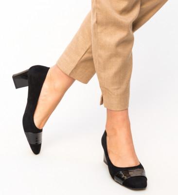 Pantofi Elif Negri