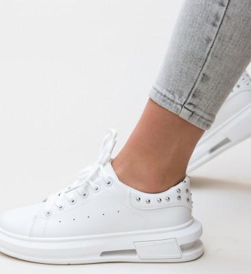 Pantofi Sport Botega Albi