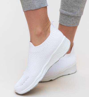 Pantofi Sport Moses Albi