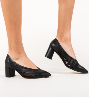 Pantofi Drugan Negri