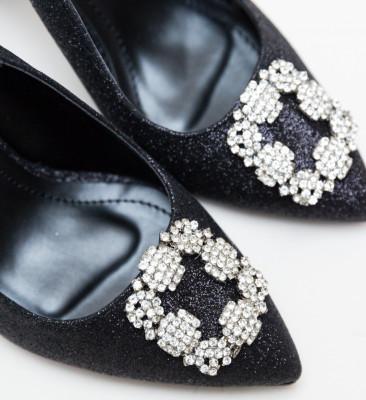Pantofi Nina Negri 2