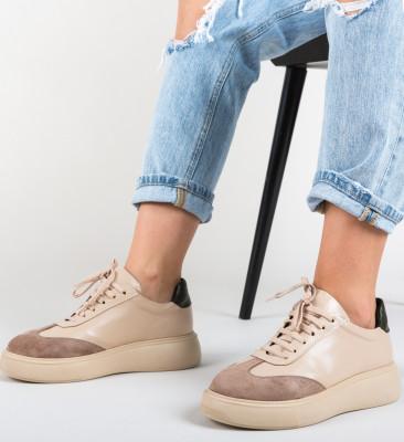 Pantofi Sport Amrit Roz