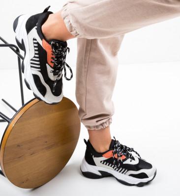 Pantofi Sport Andra Negri
