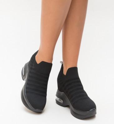 Pantofi Sport Atimo Negri