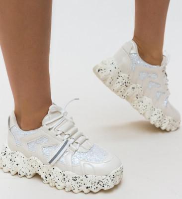 Pantofi Sport Catriona Albi
