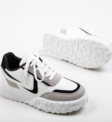 Pantofi Sport Dodd Negri