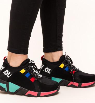 Pantofi Sport Efa Negri