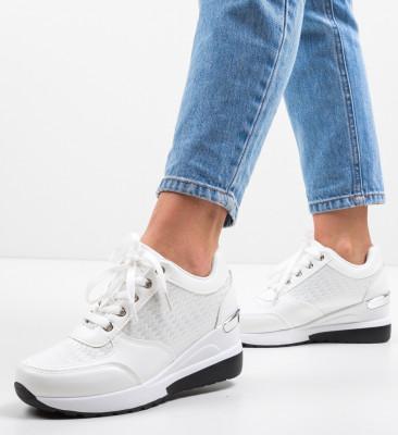 Pantofi Sport Eijo Albi