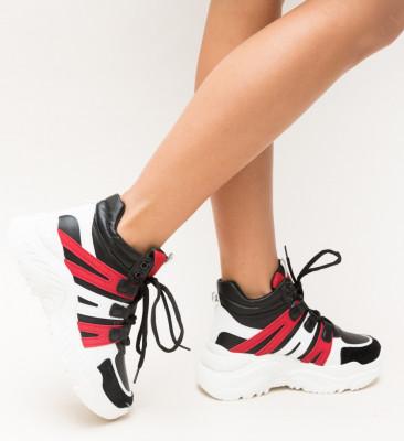 Pantofi Sport Elton Negri