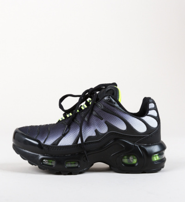 Pantofi Sport Gibbs Gri