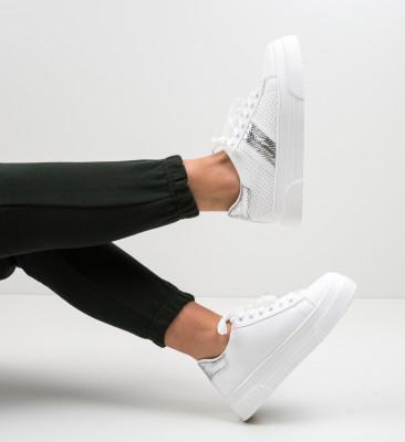 Pantofi Sport Kane Albi 3