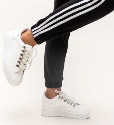 Pantofi Sport Kian Albi