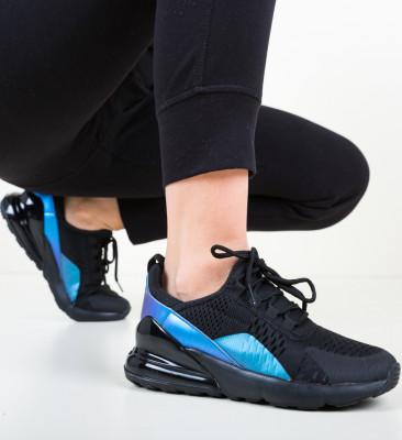 Pantofi Sport Maxim Multi
