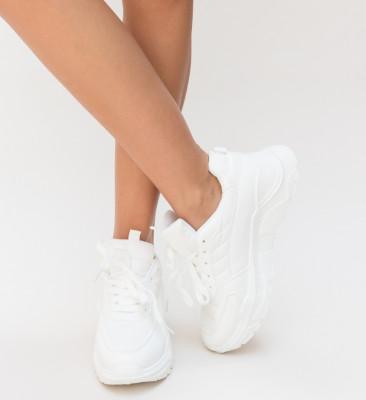 Pantofi Sport Simian Albi