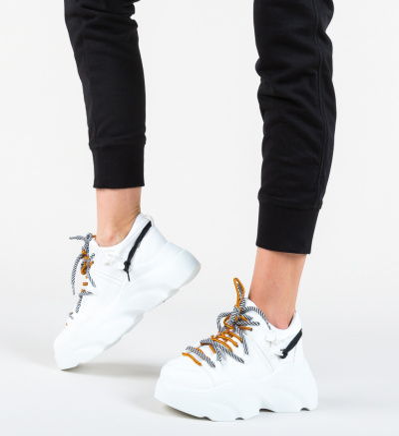 Pantofi Sport Siret Albi