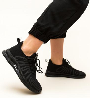 Pantofi Sport Sunil Negri 2