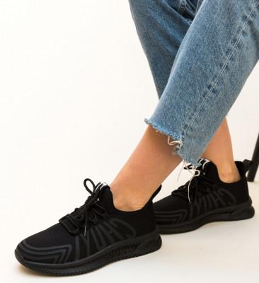 Pantofi Sport Sunil Negri
