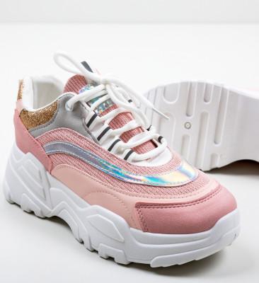 Pantofi Sport Watt Roz