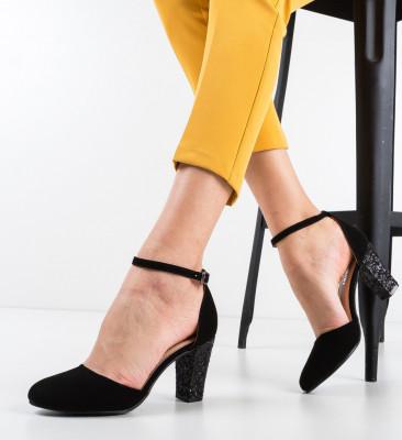 Pantofi Terpopa Negri 3