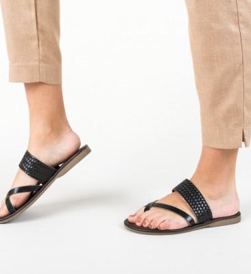 Papuci Aharo Negri